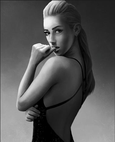 Giorgina Lombardo