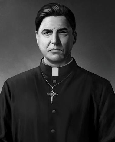 Pater Tommaso