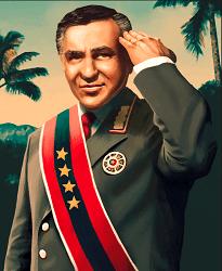 Amato Perez